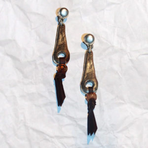 gea earrings 2