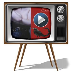 La Cuerba TV